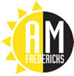 A.M Fredericks Underwriting