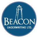 Beacon Underwriting Ltd