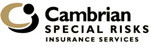 Cambrian Special Risks